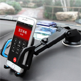 PK-CMBX: Phone Holder for Car Glasses, Car Equipment for Cellphone, Mobile Phone Device  on Car