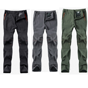 PK-PANT: Food Delivery Pants, Britches for Food takeaways, Driver Delivery trousers with Every Size